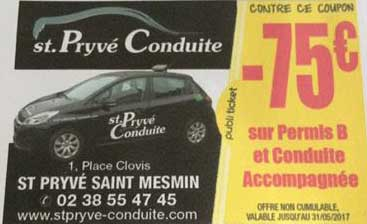 coupon-auto-ecole-stpryve-conduite